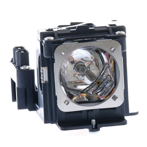 Clearance Item: Sanyo XE40 Projector Lamp