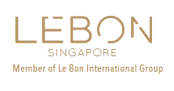 Le Bon International Trading Pte. Ltd.