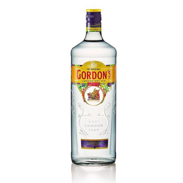 Gordon Gin 70cl | 43%