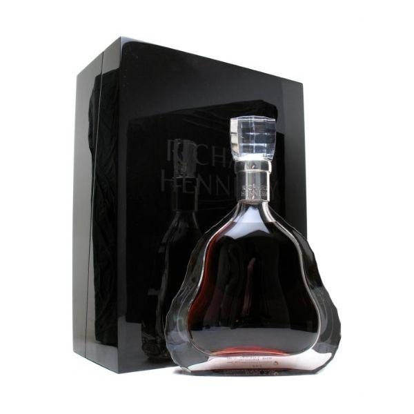 Richard Hennessy 70cl | 40%