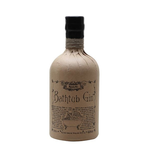Ableforth's Bathtub Gin 70cl | 43.3%