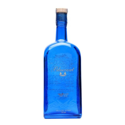 Bluecoat American Gin 70cl | 47%