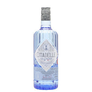 Citadelle French Gin 70cl | 44%