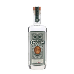 Colombo London Dry Gin 70cl | 43.1%