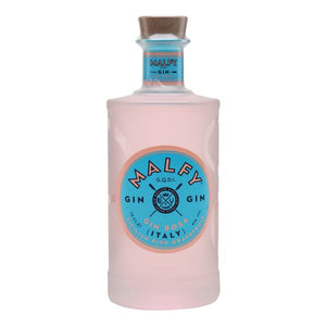 Malfy Gin Rosa 70cl | 41%