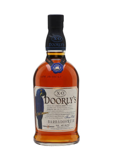 Doorly's XO Rum 70cl | 40%