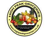 About us | highpeakgroceries