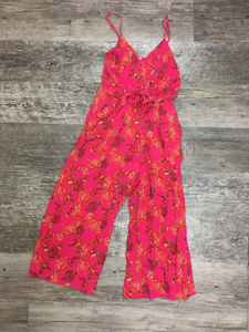 Free People Overalls Size 5/6 (28)