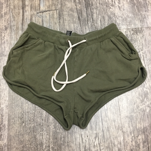 Forever 21 Athletic Shorts Size Small