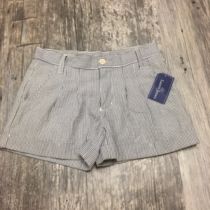 Lauren James Shorts Size Extra Small
