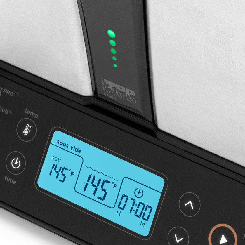 Smart-Hub-Sous-Vide-Mode-Detail-20151119