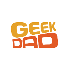 Website Press Logos 20160413_GeekDad