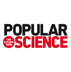 Website Press Logos 20160413_PopSci