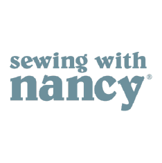 Website Press Logos 20160413_SewingWithNancy-1