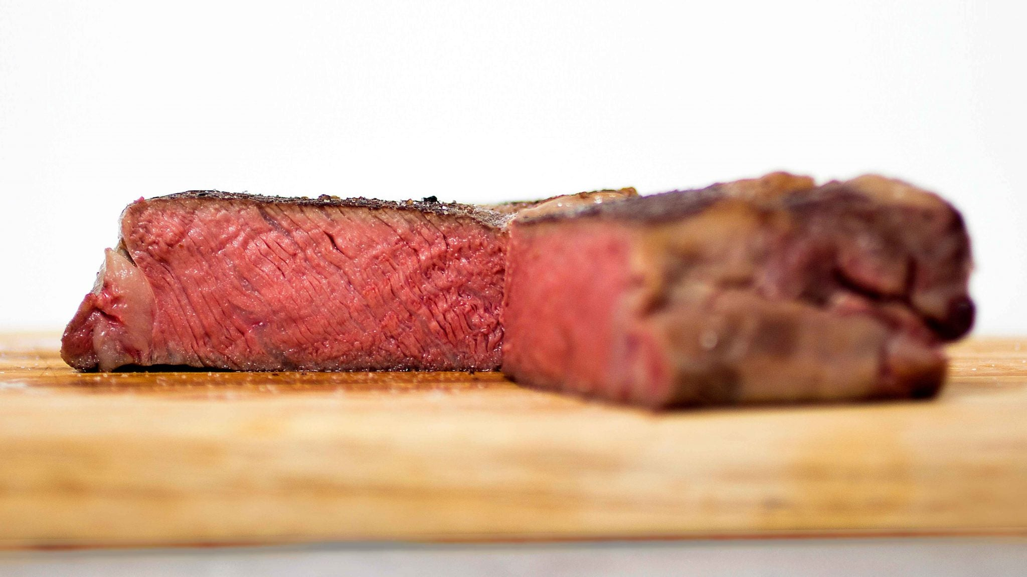sous-vide-steak-copy-copy-copy
