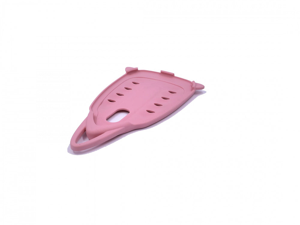 OLISO<sup>®</sup> TG SOLEMATE - PINK