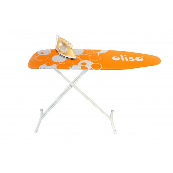 OLISO® IRONING BOARD COVER