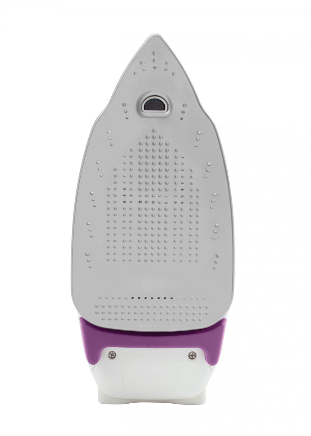 OLISO® TG1100 SMART IRON (ORCHID)