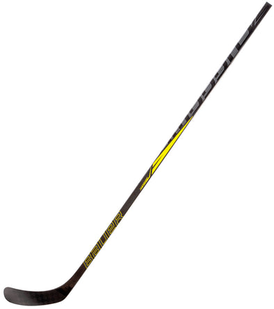 BAUER S20 SUPREME 3S GRIP STICK