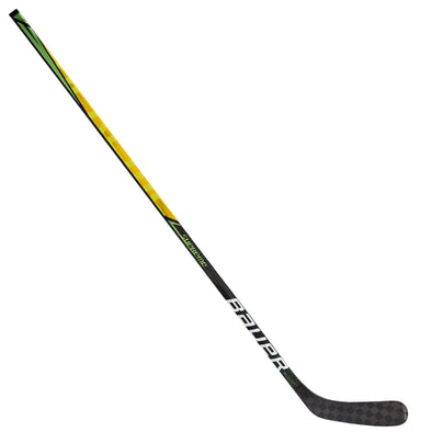 BAUER S20 SUPREME ULTRASONIC STICK