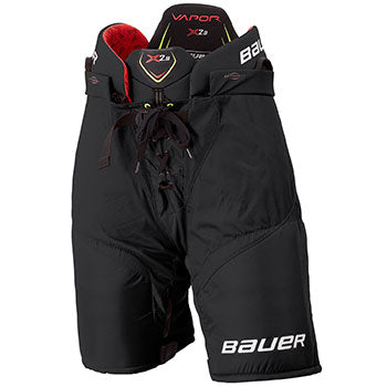 BAUER S20 VAPOR X2.9 HOSEN/PANTS JUNIOR