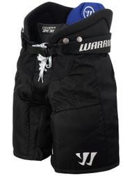 WARRIOR HOSEN/PANTS COVERT QRE 30 SENIOR