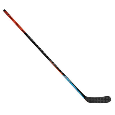 WARRIOR STICK COVERT QRE 10
