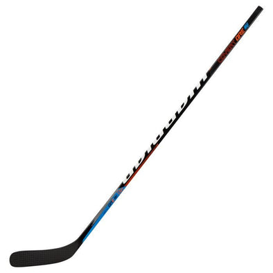 WARRIOR STICK COVERT QRE 20 PRO