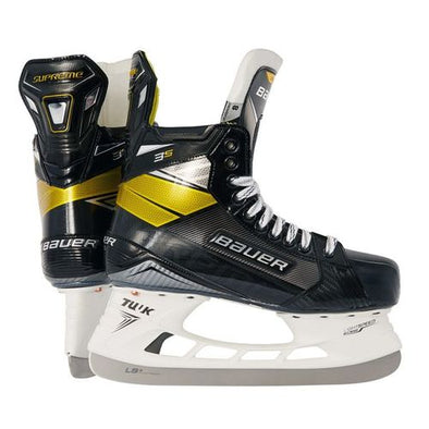 BAUER BTH20 SUPREME S3 SKATES JUNIOR