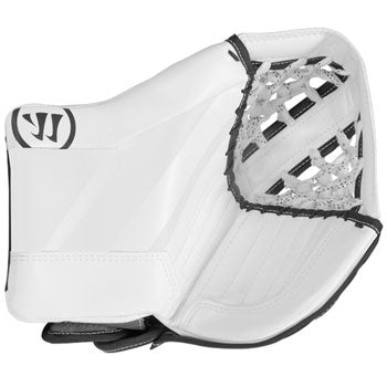 WARRIOR GOALIE FANGHAND/ TRAPPER RITUAL GT2 JUNIOR