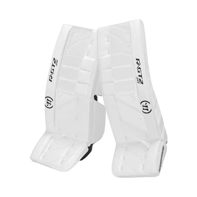 WARRIOR GOALIE SCHIENEN/LEG PAD RITUAL GT2 JUNIOR
