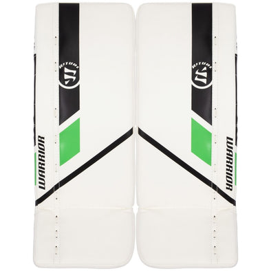 WARRIOR GOALIE SCHIENEN/LEG PAD RITUAL G5 YOUTH
