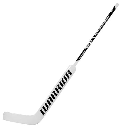WARRIOR GOALIE STICK SWAGGER SR2 YOUTH