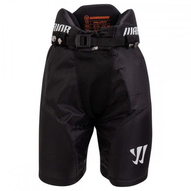 WARRIOR HOSEN/PANTS COVERT QRE 10 YOUTH