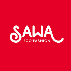 Sawa Eco-Fashion