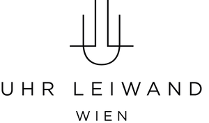 Uhr Leiwand