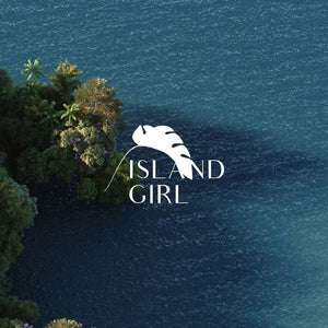 ISLAND GIRL | Accessories & Things