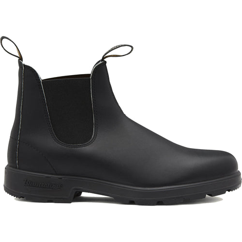 Blundstone Original 500 - BLACK