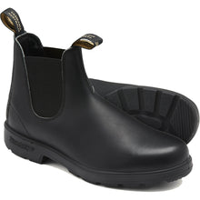 Load image into Gallery viewer, Blundstone Original 500 - BLACK