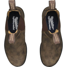 Load image into Gallery viewer, Blundstone Original 550 - RUSTBRWN