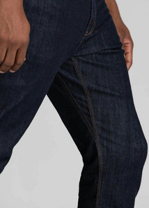 "Duer Performance Denim Relaxed 30"" Inseam - HERITRNS"