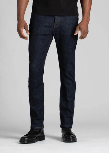 Duer Performance Denim Relaxed 32