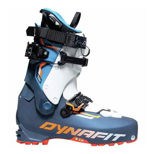 Dynafit Tlt8 Expedition Cr Ski Boots - POSEORNG
