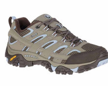 Load image into Gallery viewer, Merrell Moab 2 Gtx - BRINDLE