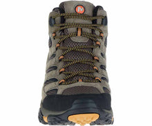 Load image into Gallery viewer, Merrell Moab 2 Vent Mid