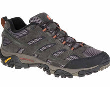 Load image into Gallery viewer, Merrell Moab 2 Vent - BELUGA