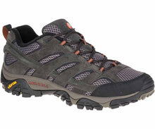 Load image into Gallery viewer, Merrell Moab 2 Vent