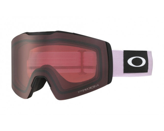 Oakley Fall Line Xm - BLOCKLAV