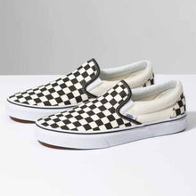 Load image into Gallery viewer, Vans U Classic Slip-On