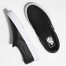 Load image into Gallery viewer, Vans Ua Classic Slip-On